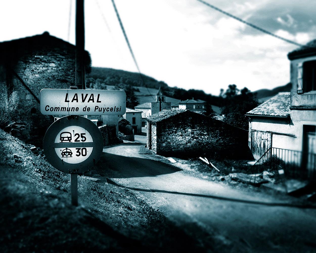 JHP_LS_Laval_LR